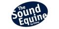 Sound Equine