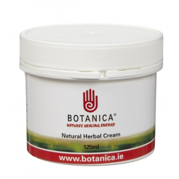 Boatanica Group_03.jpg