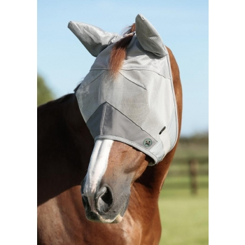 SS19-Buster-Fly-Mask-Standard-Plus-RGB-72-zoom.jpg