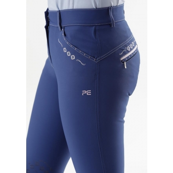SS19-Celeste-Breeches-Royal-Blue-Top-Half-RGB-72-zoom.jpg