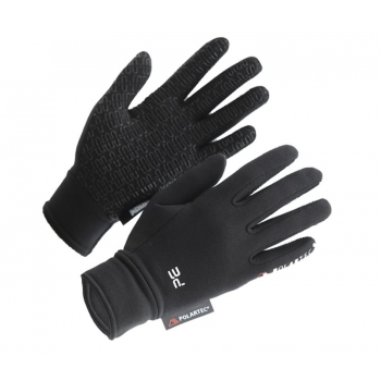 SS20-Comfort-Fit-Anti-Slip-Riding-Gloves-Black-Main-Image-72-RGB-zoom.jpg