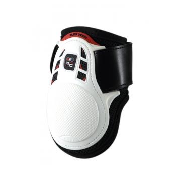 SS20-Kevlar-Airtechnology-Fetlock-Lite-Boots-White-Main-Image-72-RGB-zoom.jpg