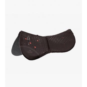 Tech-Grip-Pro-Anti-Slip-Correction-Pad-Brown-1_53167237-d03c-4129-993c-8088ae73f668_768x.jpg