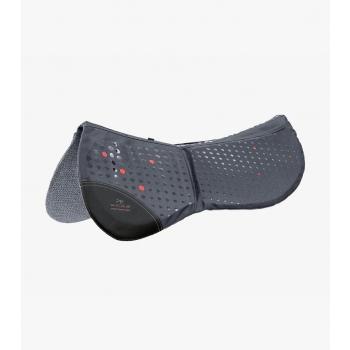 Tech-Grip-Pro-Anti-Slip-Correction-Pad-Grey-1_f96f247c-6507-41aa-a522-b53c04910c3f_768x.jpg
