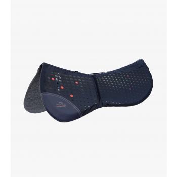 Tech-Grip-Pro-Anti-Slip-Correction-Pad-Navy-1_53e0a4cc-a894-4e26-9c48-82001e8e7d92_1600x.jpg