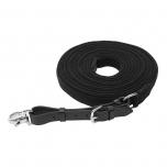 Soft Black korde 9,5m