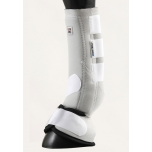 "Kaitsmed ""Air-Tech Combo Sports Medicine"" / valge"