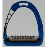 Acavallo Alupro Junior turvajalused / sinine