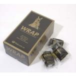 W-Wrap iseliimuv pinde