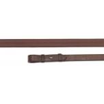 Aviemore nailonist sisuga kummigrip ratsmed 137cm / havana pruun