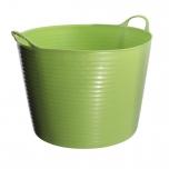 Gorilla Tub® Large 38L / laimiroheline