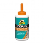 Hooflex Liquid Conditioner 444ml kabjahoolduseks