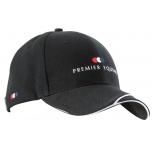 Premier Equine nokamüts / must