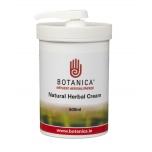 Botanica antiseptiline kreem 500ml