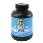 Absorbine Super Shine kabjaläige / läbipaistev