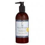"""WildWash PRO koerte shampoon """"Beauty & Shine, Fragrance No.2"""" / kontsentraat 300ml"""