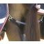 Buster-50---Navy---Leg-Straps---Webx900.jpg