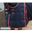 Stable-Buster-100-Navy-Chest-900x775-zoom.jpg