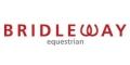 Bridleway Equestrian