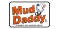Mud Daddy®