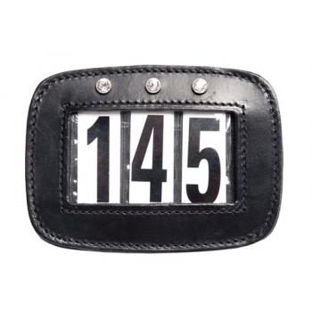 15108.jpg