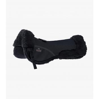 Airtechnology-Shockproof-Wool-Half-Pad-Black-Black-1_ce83bd16-cb36-4e4f-905e-2decc6c2c3a5_1600x.jpg