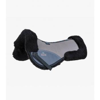 Airtechnology-Shockproof-Wool-Half-Pad-Grey-_-Black-1_768x.jpg