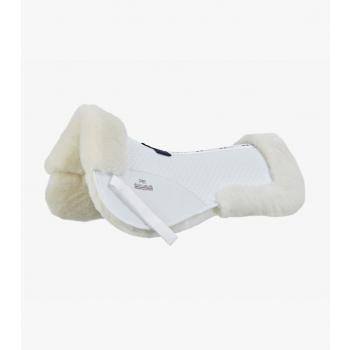Airtechnology-Shockproof-Wool-Half-Pad-White-_-Natural-1_768x.jpg