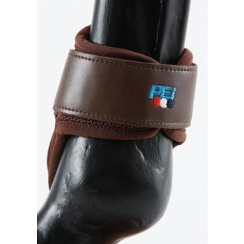 Fetlock-Lite-Boots-Brown-Detail-zoom.jpg