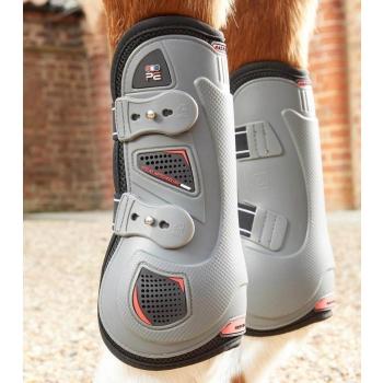Kevlar-Airtechnology-Tendon-Boot-Grey-3_768x.jpg
