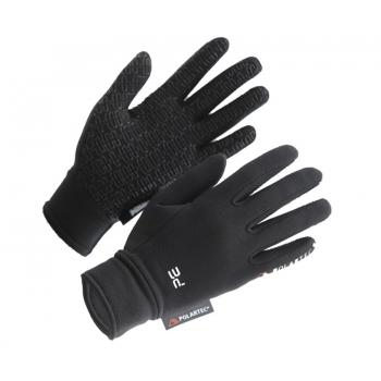 SS20-Comfort-Fit-Anti-Slip-Riding-Gloves-Black-Main-Image-72-RGB-zoom.jpg
