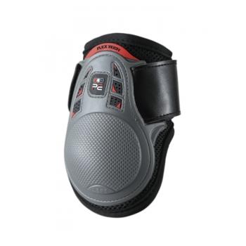 SS20-Kevlar-Airtechnology-Fetlock-Lite-Boots-Grey-Main-Image-72-RGB-zoom.jpg