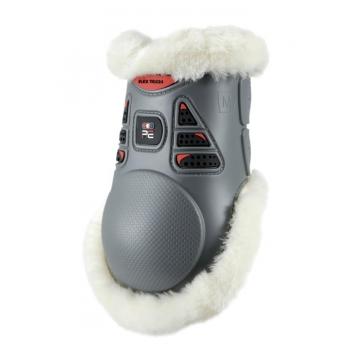 SS20-Techno-Wool-Fetlock-Boots-Grey-Main-Image-72-RGB-zoom.jpg