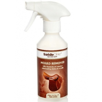 Saddle Clinic Mould Remover.JPG