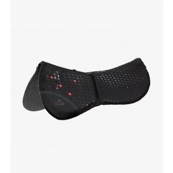 Tech-Grip-Pro-Anti-Slip-Correction-Pad-Black-1_bfe07a33-5bbf-45c7-98fa-72d7bfef2d1f_768x.jpg