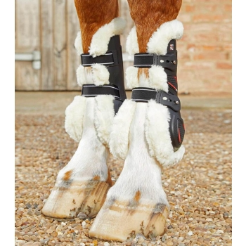 Techno-Wool-Tendon-Boot-Black-1_bc37acd5-164a-410b-aaec-31e9fcbf55db_768x.jpg