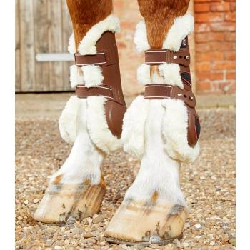 Techno-Wool-Tendon-Boot-Brown-1_9f98d79c-4545-4f65-b548-7a0b39208bbe_1600x.jpg