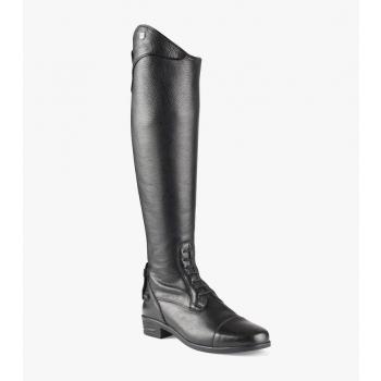 Veritini-Ladies-Long-Leather-Tall-Boot-Black-1_768x.jpg