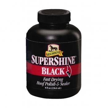 absorbine_hoof_black.jpg