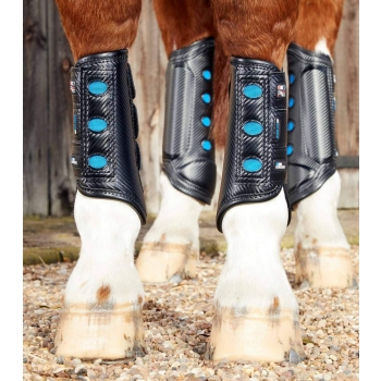 air-cooled-super-light-eventing-racing-boot-front-2_1024x.jpg