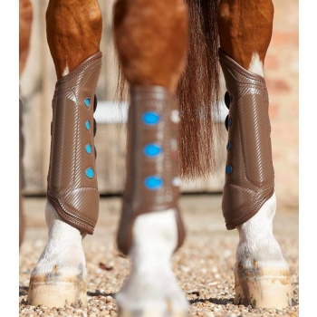 carbon-tech-air-cooled-eventing-boots-brown-Back-1_768x.jpg