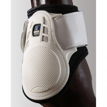 premier-equine-kevlar-airtechnology-fetlock-lite-boots-boot-2_2000x.jpg
