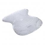 Kaval-Grip geelpadi