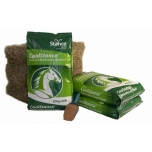 CoolStance® Premium kookospähkli sööt 20kg