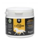 C-vitamiini pulber 500g