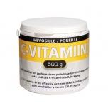 C-vitamiini pulber 1kg
