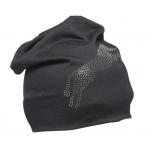 Pipo Diamond müts / must