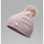 """Tutimüts """"Clara"""" / roosa"""