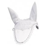 Lami-Cell Diamond Chain kõrvad / full, valge