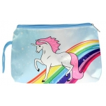 Väike kott Unicorn